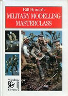 Military Modelling Masterclass - Libros, Revistas, Cómics