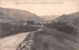 88-LA BRESSE-N°4477-E/0363 - France