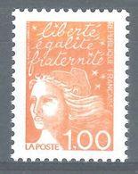 DD-/-937. TYPE LUQUET,  N° 3089  II, TYPE II,   *  *  , COTE 4.50 € , LIQUIDATION, DALLAY= 3072 II - France