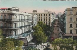 ORAN (ALGERIE) - Oran