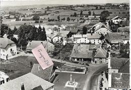 MIGNOVILLARD - Autres Communes