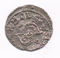 SOLIDUS 1619  POLEN  /181/ - Polen