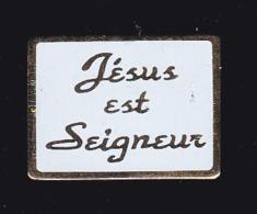 60608-Pin's.jesus.religion Catholique. - Celebrities