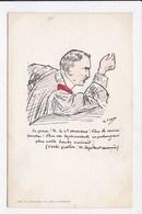 CP JUSTICE ILLUSTRATEUR CERCY Avocat  Plaidoirie - Autres Illustrateurs