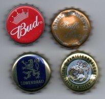 Tappo A Corona Birre - Beer