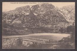 102285/ SOULTZEREN, Vallée De Soultzeren, Le Forellenweier - Autres Communes