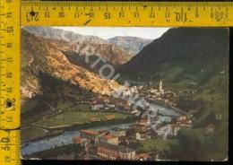 Bergamo S. Pellegrino - Bergamo