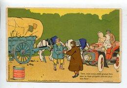Automobile Publicité Illustrateur - Illustratori & Fotografie