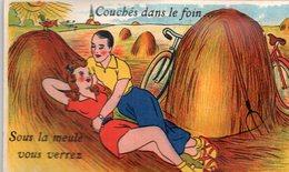 CHATEAU GONTIER (53) Carte à Système Dépliant  N°127 TBE - Chateau Gontier