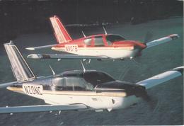 Patrouille De TRINIDAD  Groupe Aérospatiale - 1946-....: Modern Tijdperk