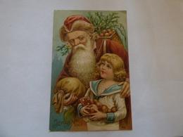 JOYEUX NOEL - Natale