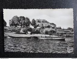 SAINTE LUCE Sur Loire BEAU SEJOUR Belle-Vue Collection ROSY Loire Inférieure Atlantique 44 - Otros Municipios