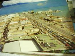 VENEZUELA  MARACAIBO PORTO PUERTO  N1970 HI3271 - Venezuela
