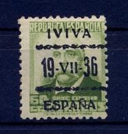LOCALES PATRIÓTICOS , ED. 14 ** , VITORIA - Emisiones Nacionalistas
