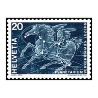 N° 829 Neuf Sans Trace De Charnière - Svizzera