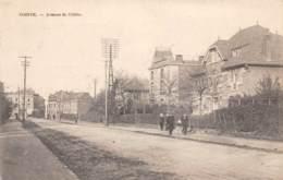 COINTE - Avenue De Cointe - Liege