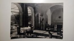 Capri (Napoli) - Hotel Pensione Esperia - 1965? - Viaggiata - Italia