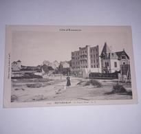CPA  Rotheneuf - Rotheneuf