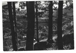 2294 - PETRELLA LIRI L' AQUILA PANORAMA 1960 CIRCA - Italia
