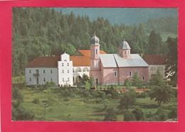 Modern Post Card Of Monastery Of Gomirje,Croatia.,D46. - Croatia