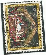 113 NOEL    (clascamero24) - Luftpost