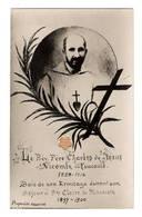 RELIGION - Le Révérend Père Charles De Jésus, Vicomte De Foucauld - Christentum