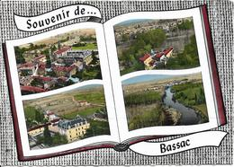 BASSAC Souvenir - Autres Communes