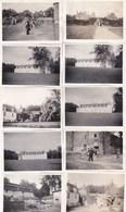 MEZIERE SUR ISSOIRE CHATEAU DE FRAISSE 21 PHOTOS - Meziere Sur Issoire