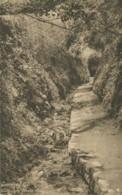 GUERNSEY - WATER LANES MOULIN HUET  Ci190 - Guernsey