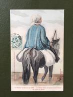 Le Blatier Ardennais En 1830 - Autres Communes
