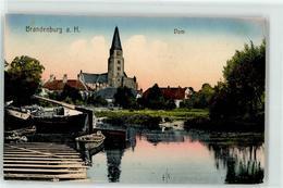 52789242 - Brandenburg An Der Havel - Brandenburg
