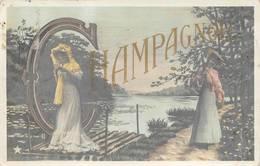 Champagnole - Champagnole