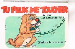 Illustrateur ALEXANDRE HUMOUR    Serie 982/4 - Alexandre
