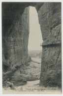 C.P.  PICCOLA     CONSTANTINE   GORGES  DU  RUMMEL ,LA DERNIERE ARCHE      2  SCAN  (NUOVA) - Constantine