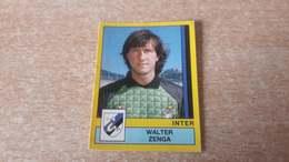 Figurina Calciatori Panini 1988/89 - 122 Zenga Inter - Panini