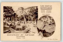 52804902 - Aix-les-Bains - Aix Les Bains