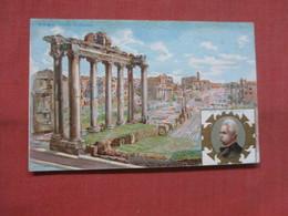 Italy > Lazio > Roma (Rome)   Ref 3812 - Roma (Rome)