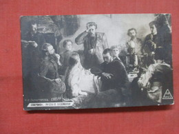 RPPC  To ID Russia Ref 3813 - Postcards
