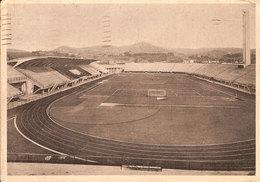 (C).Firenze.Stadio G. Berta.F.to Grande.Viaggiata (c20) - Firenze