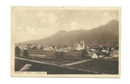 AK Gottschee - 1918 - Slovénie