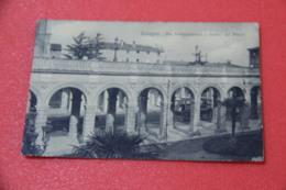 Bologna Via Indipendenzza + Tram 1910 Ed. Jurizza - Bologna
