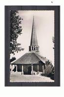 03 - SAULCET - Eglise  - 914 - Francia