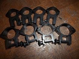 Lot De Colliers Pour Lunettes - Sammlerwaffen