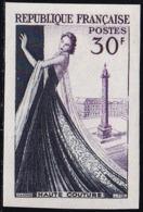 France Non Dentelés N°941 30f Haute Couture Parisienne Qualité** - Frankreich