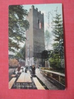 Zriceniny Hardu  To ID  Ref 3814 - Postcards