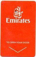 REPUBBLICA CECA KEY HOTEL   Don Giovanni Hotel Prague - Emirates - Cartes D'hotel