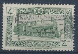 """TR 308 - """"MARCHIENNE - ZONE"""" - (ref. 30.114) - Railway"""