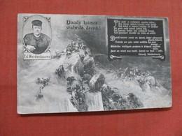 Dauds Dawn Of Happiness Wahrda    Ref 3814 - Postcards