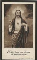 DP. MARCELIN CHARLIER ° WILLERZIE 1857- + DIXMUDE 1928 - Godsdienst & Esoterisme