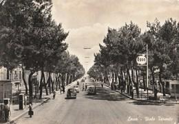LECCE - Viale Taranto - - Lecce